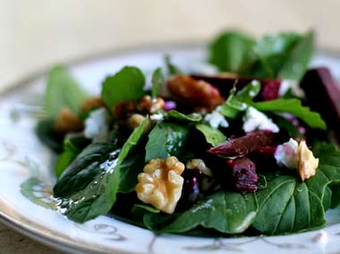 arugula-beet-salad-gluten-free-recipes