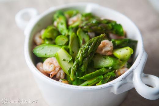 asparagus-shrimp-salad-gluten-free-recipes