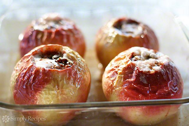 baked-apples-gluten-free-recipes