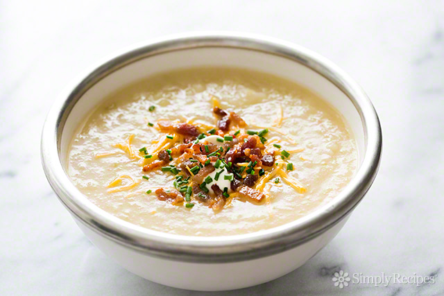 baked-potato-soup-gluten-free-recipes