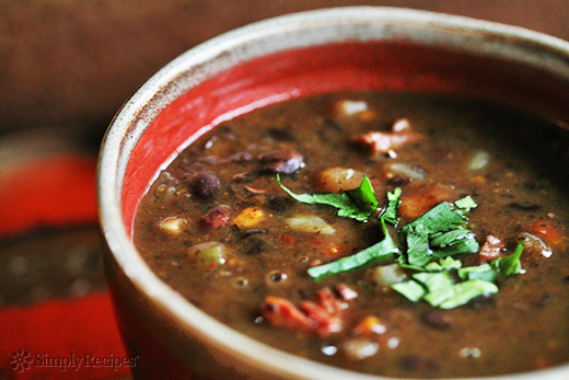 black-bean-soup-gluten-free-recipes