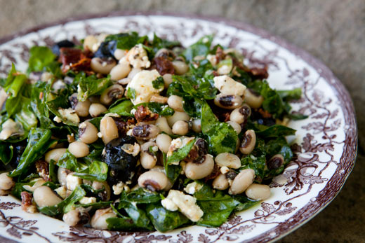 black-eyed-pea-salad-gluten-free-recipes
