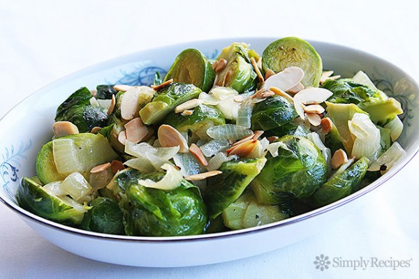 brussels-sprouts-toasted-almonds-gluten-free-recipes