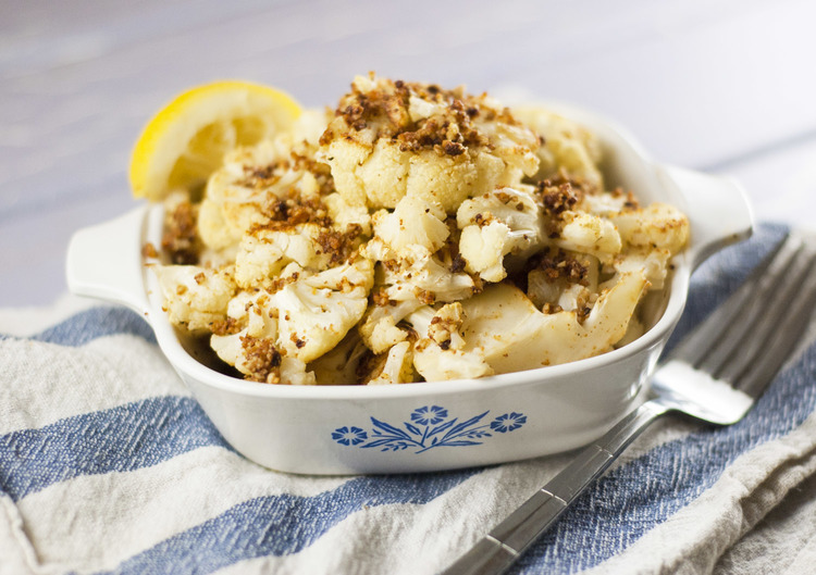 cauliflower-parmesan-gluten-free-recipes