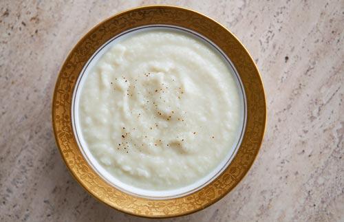 cauliflower-puree-gluten-free-recipes