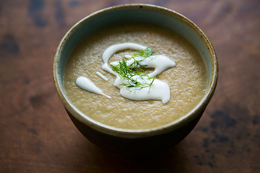 chestnut-fennel-soup-gluten-free-recipes
