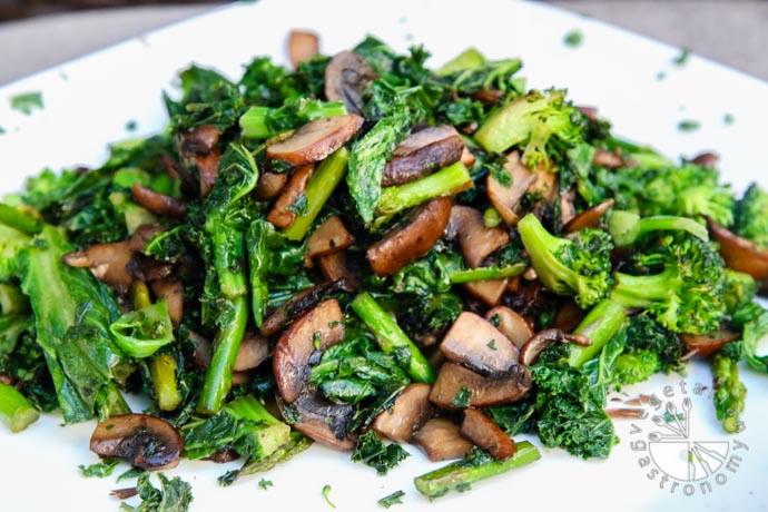 crispy-garlic-fried-rice-gluten-free-recipes