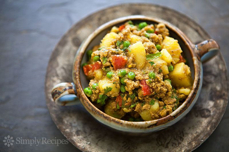 curried-ground-turkey-potatoes-gluten-free-recipes