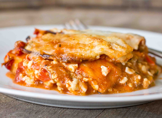 eggplant-lasange-this-is-naturally-gluten-free-and-so-delicious-you-wont-miss-the-pasta