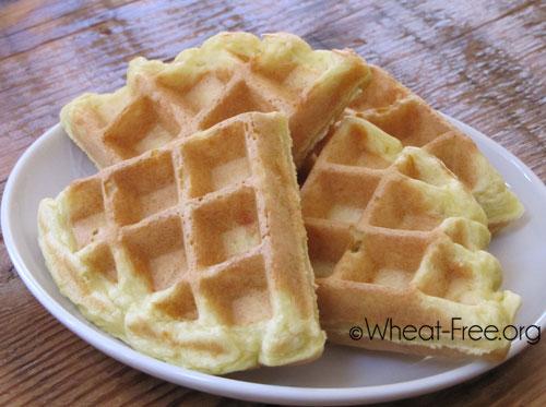 gluten-free-cheese-potato-waffles-recipe-gluten-free