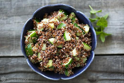 quinoa-cucumber-mint-salad-gluten-free-recipes