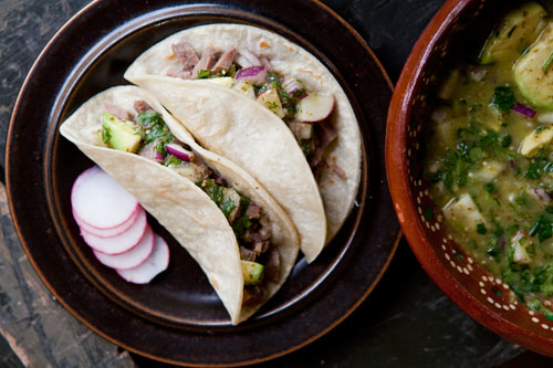 tacos-de-lengua-gluten-free-recipes