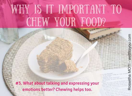 The-Importance-of-Chewing-Food-11-Benefits-3