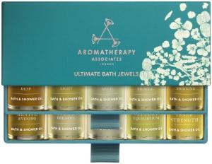 aromatherapyoils