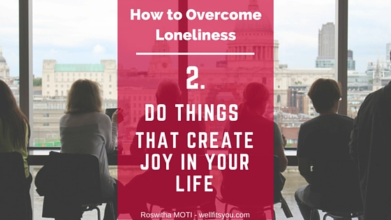 AskYourCoach- Tips On How To Overcome Loneliness-tip2