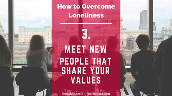 AskYourCoach- Tips On How To Overcome Loneliness-tip3